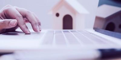 O home equity, em inglês, traz o mesmo significado de crédito com garantia imobiliária.