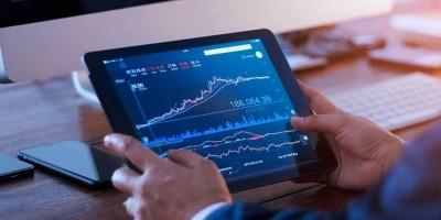 Descubra cinco funcionalidades tecnológicas para a demanda do ESG na Bolsa de Valores.