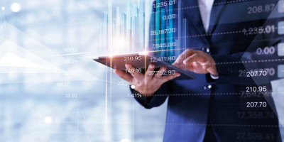 Como o Open Banking vai transformar o Setor Financeiro