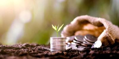 LCI, LCA , CRI E CRA: diferenças e respostas às perguntas frequentes do ponto de vista do investidor.