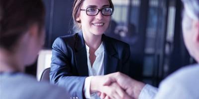 Aprenda como otimizar a esteira do financiamento imobiliário, gerando mais satisfação para o seu cliente e ganhando produtividade para o seu time.