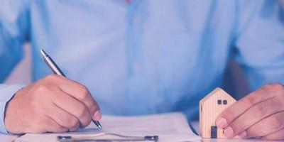 Confira o que é necessário no financiamento para incorporação imobiliária.