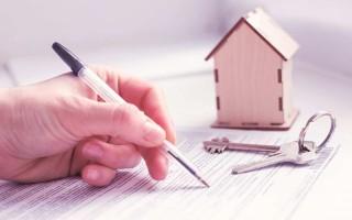 Entenda tudo o que você precisa saber sobre a certidão do Livro 03 de Registro Auxiliar.