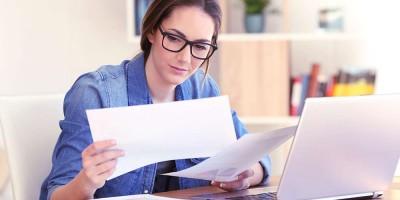 Tudo que você precisa saber sobre penhor, hipoteca e alienação fiduciária.