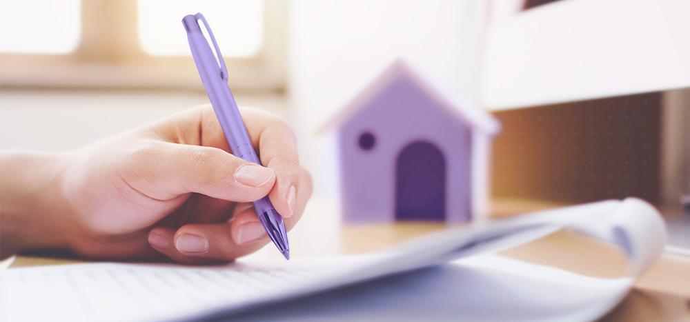 Qual é o ciclo da incorporação imobiliária?