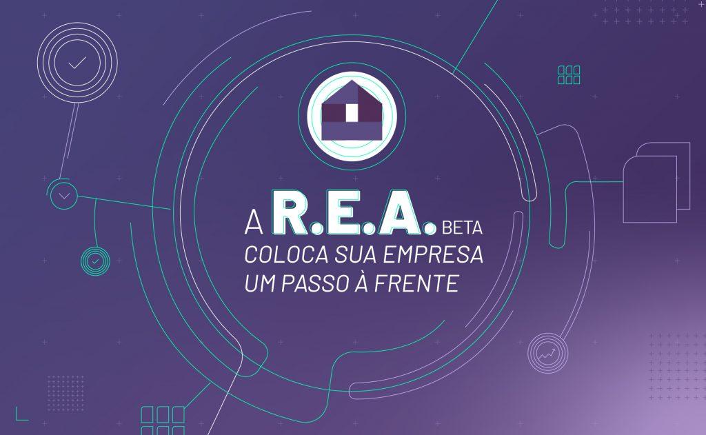 R.E.A. Inteligência artificial