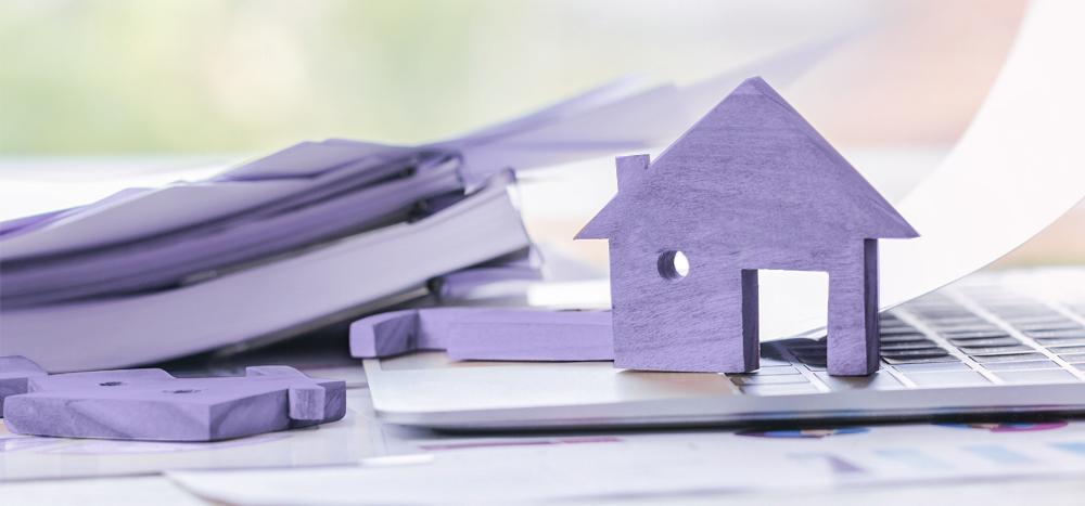 Letra de Crédito Imobiliário (LCI)