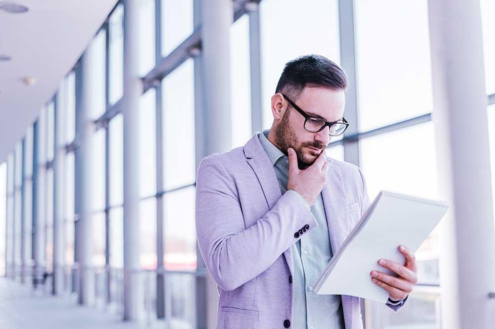 Como-uma-Certidão-de-Ações-Cíveis-pode-impactar-o-seu-negócio.