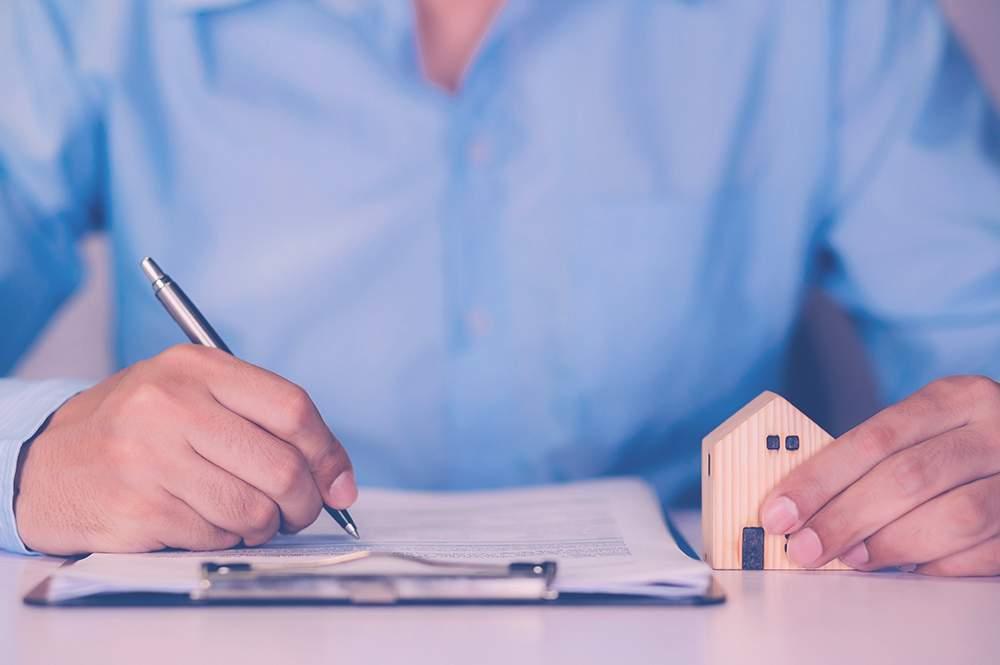 Checklist do financiamento para incorporação imobiliária
