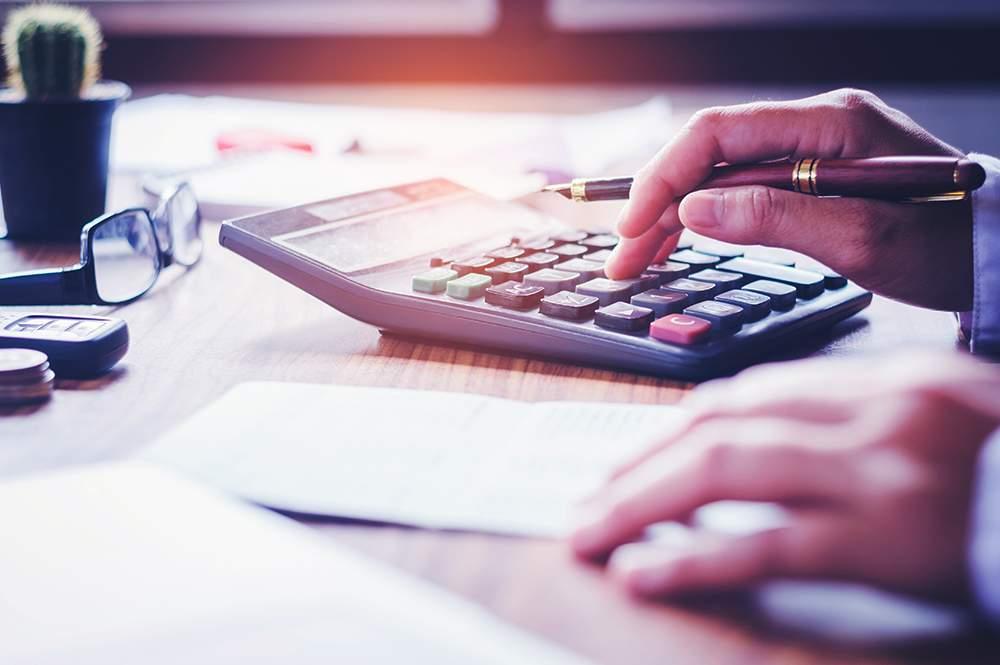 Confira aqui nosso passo a passo sobre o que são, de quais cenários fazem parte e como contabilizar Bens Não de Uso (BNDU).